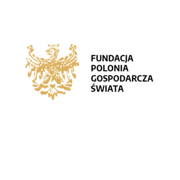 polonia foundation logo