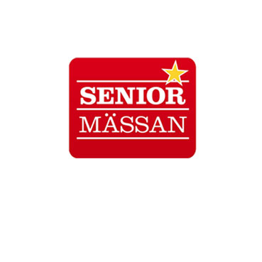 Senior Massan logo