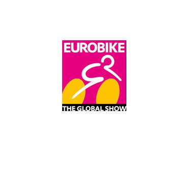 Eurobike International Trade Fairs logo